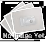 Ресивер VA1020 (НТВ-Плюс HD)